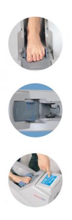 Показания к обследованию на денситометре SONOST 3000 OsteoSys