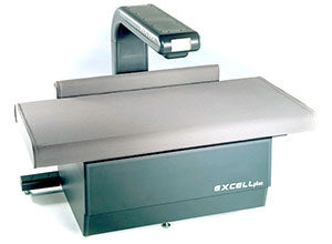 dexa-scan-excell-2