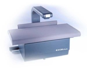 dexa-scan-excell-42