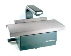 dexa-scan-excell-52