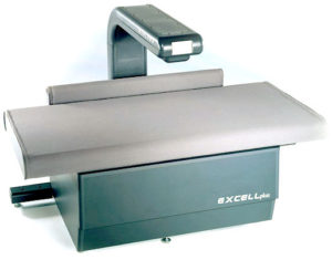 dexa-scan-excell-62