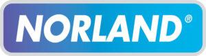 norland-logo